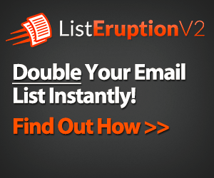 List Eruption WordPress Plugin