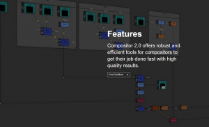Compositor Features