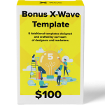5 Additional General Templates