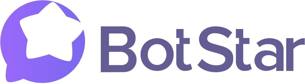Bot star Chat Robot builder