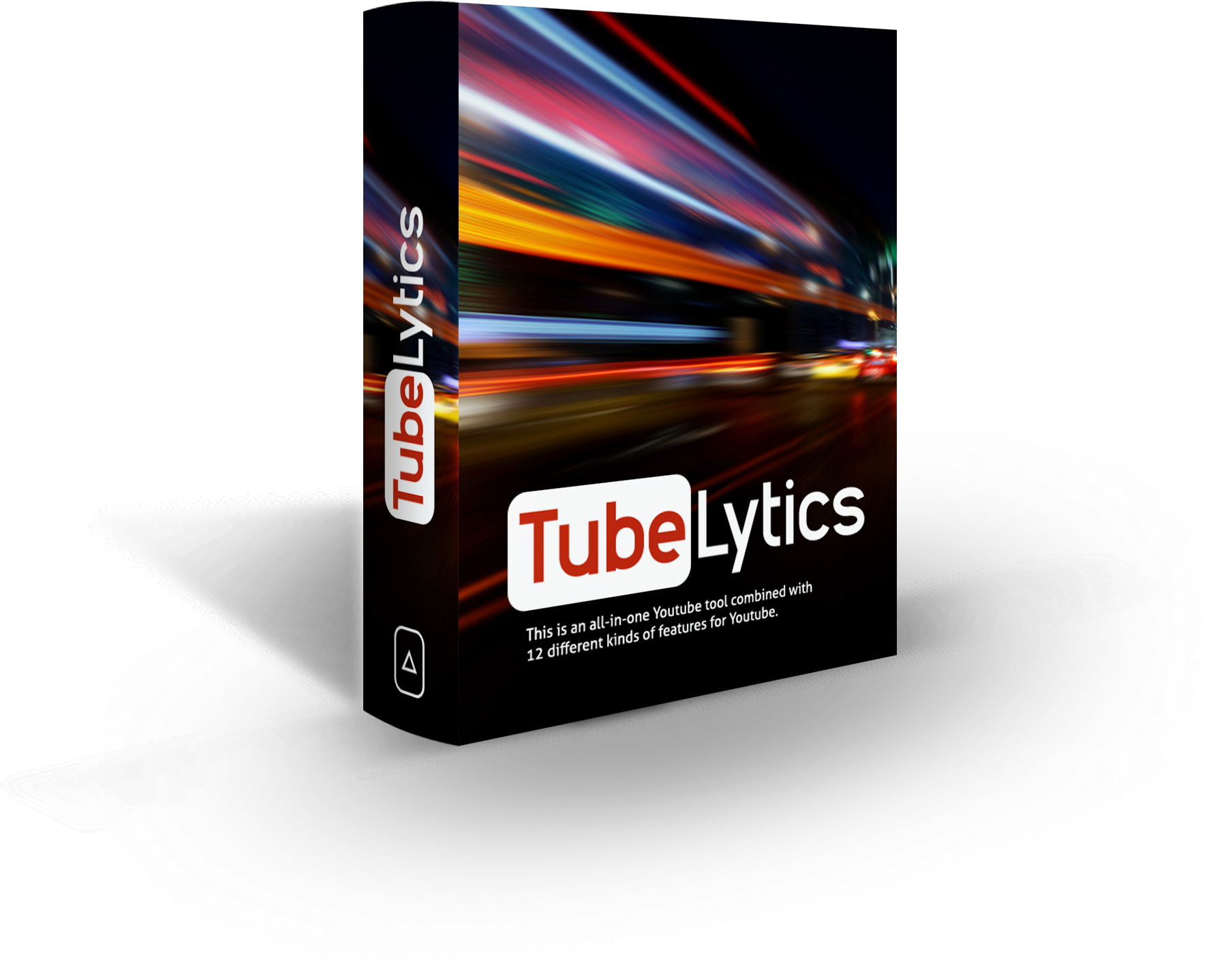 Tube Lytics
