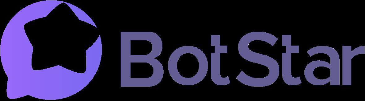 Bot Star