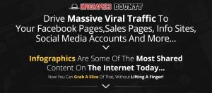 Infographics-Bounty