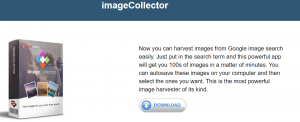 Image Collector