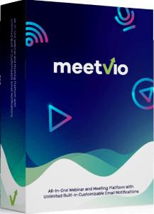 Meetvio