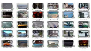Video-Collection-4