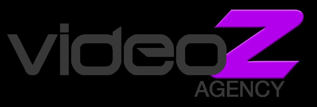 Videoz Agency software
