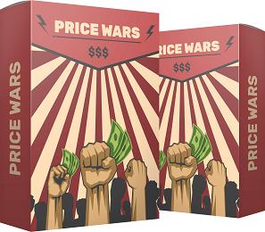 price wars software