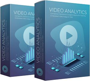 Video Analytics bonus