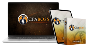 CPA Boss