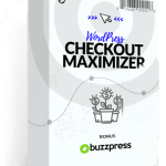 WP Checkout Maximizer