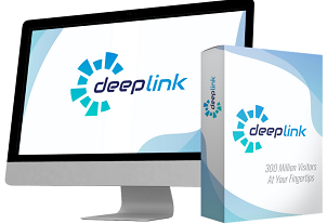 DeepLink traffic software