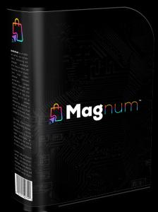 Magnum e-commerce software builds stores