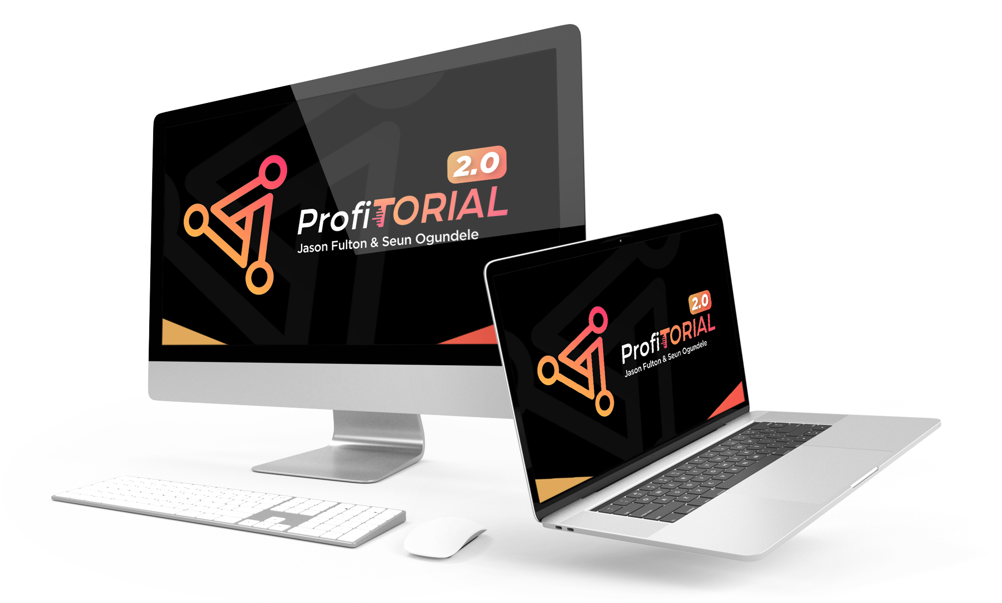 ProfiTorial Software