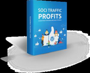 Soci Traffic Profits