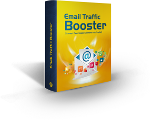Email Traffic Booster
