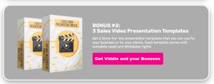 Viddle Bonus 2