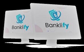 Banklify Affiliate software for Clickbank