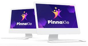 Pinnakle Social Media Marketing Software