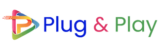 Plug & Play ClickBank affiliate software