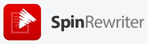 Spin Rewriter SpinRewriter